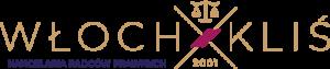 wloch_klis_logo_main